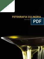 Fotografia e Culinária.pdf