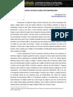 A magia na Atenas Clássica.pdf