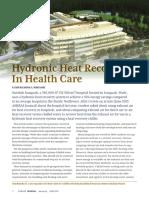 ASHRAE J Jun 2014 - Hydronic Heat Recovery - McClanathan.pdf