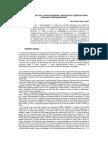L-h-Rivacoba-CCaro.pdf