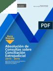 GUÍA-DE-CONSULTA-DCMA_ABRIL.pdf