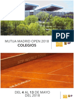 MMO2018 Colegios ESP
