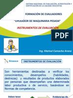 4 Instrumentos de evaluación.pptx