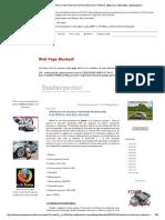 INYEC...600i ACD (1992-2004) _ Beetleinjection