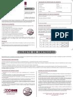 _files_arq_ptg_6_1_780.pdf