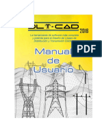 Manual Usuarios Dlt-cad 2018