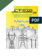 Manual Usuarios Dlt-cad 2018