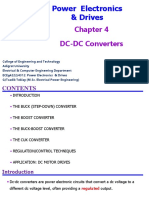 Ch 4_DC-DC Converters