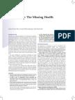 sumjar LO 2.pdf