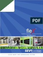SEVO Flex-UL-MultiPoint.pdf