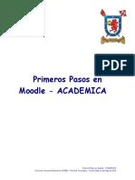 05_AdministracionArchivos