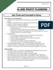 Budgeting and Profit Planning CR.pdf
