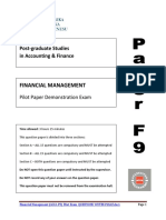 financial-management--acca-f9--pilot-exam-questions-wutbs-pgsaf.pdf
