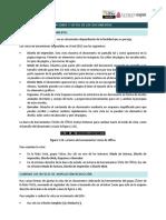 1.4 Personalizar Las Opciones y Vistas de Los Documentos