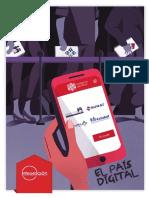 Foro Integración al Bicentenario - El País Digital