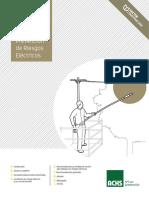2_Manual_de_Riesgos_Electricos.pdf