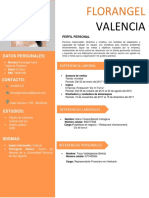 cv-florangel-valencia.docx