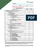 GFFS General Form Rev 20061