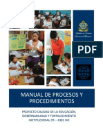 MANUAL_DE_PROCEDIMIENTOS_CR4381_2013_mod04102013.docx