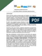 Plan Seminario Interculturalidad Preliminar _2