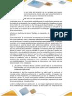 Fase 3 Respuestas Foro Julio_Cesar_Illera