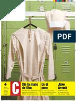 revistac62_web_1.pdf
