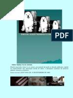 ebook-adestramento-de-cães.pdf