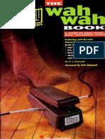 The wah wah book.pdf