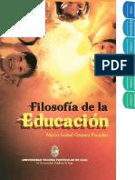 329571708-Filosofia-de-La-Educacion.pdf