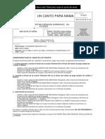 398998577.pdf