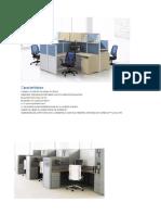 Diseño Del Mobiliario