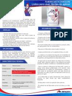 estucolisto.pdf