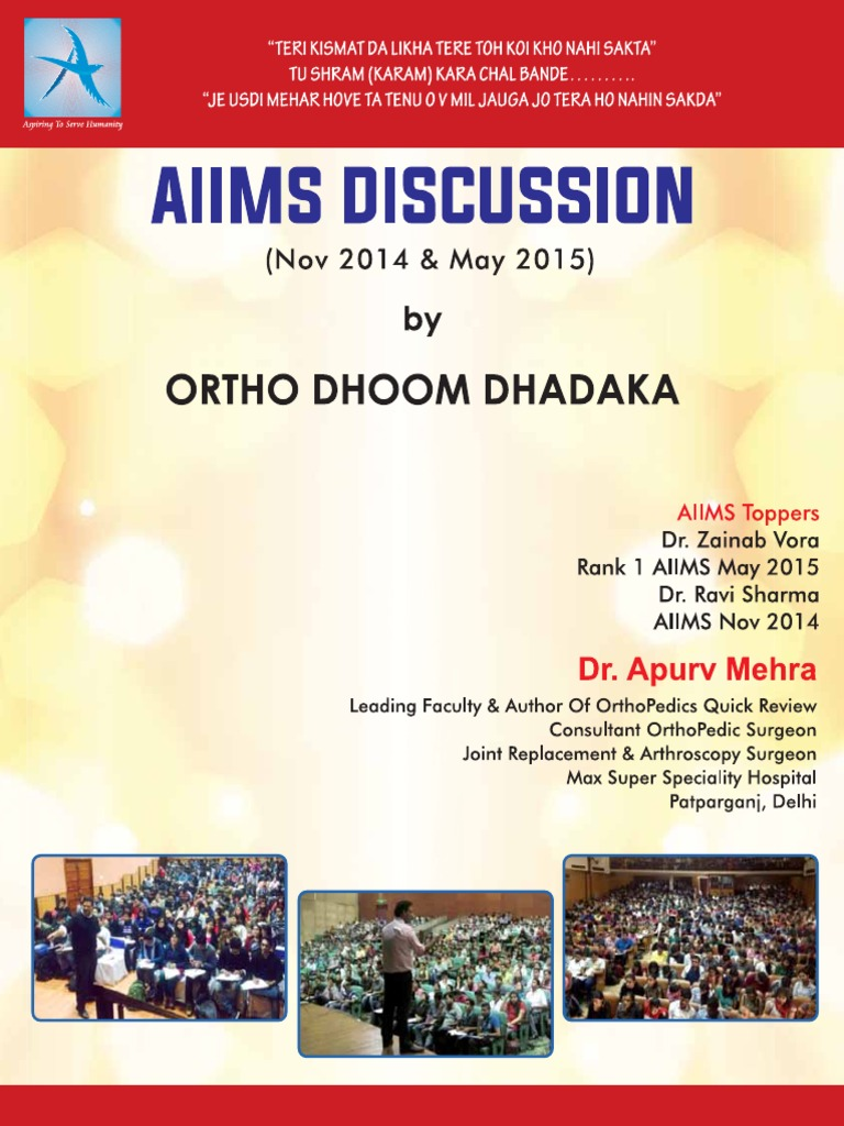 Aiims Discussion 2015 | Epithelium | Urinary System