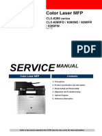 SVC_Manual_CLX-6260_series_eng.pdf