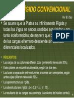METODO_METODO_RIGIDO_CONVENCIONAL_RIGIDO.pdf
