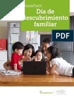 PD10052502_spa_C01