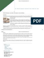 Cabanagem - História, Causas, Objetivos, Motivos, Resumo