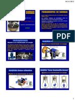 2 FUNDAMENTOS DE BOMBAS.pdf