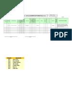 p0560 - f002 Formato de Solicitud de Repuesto o Materiales (14may2018)