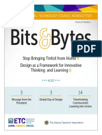 bitsbytes-with inserts jan2018