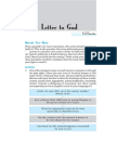 A letter to god - full chapter.pdf