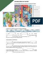 VOCABULÁRIO DO TEATRO.docx