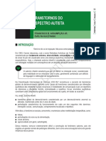 Propsiq c7v1 Espectro-Autista