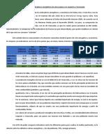 Informe_indicadores1