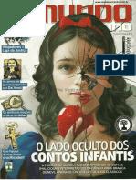 mundo_abril12.pdf