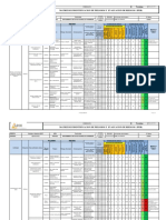 Matrizdeevaluacionderiesgos Obrasset27s Arce 150722153620 Lva1 App6891