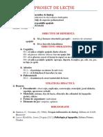 0_orientare_spatiala.docx