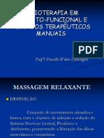 recursos+terapêuticos+modeladora
