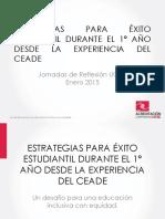 presentacion_ceade___miercoles_7_jornadas_de_reflexion_2015