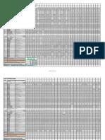 z620_FR5_dal_1marzo2018.pdf